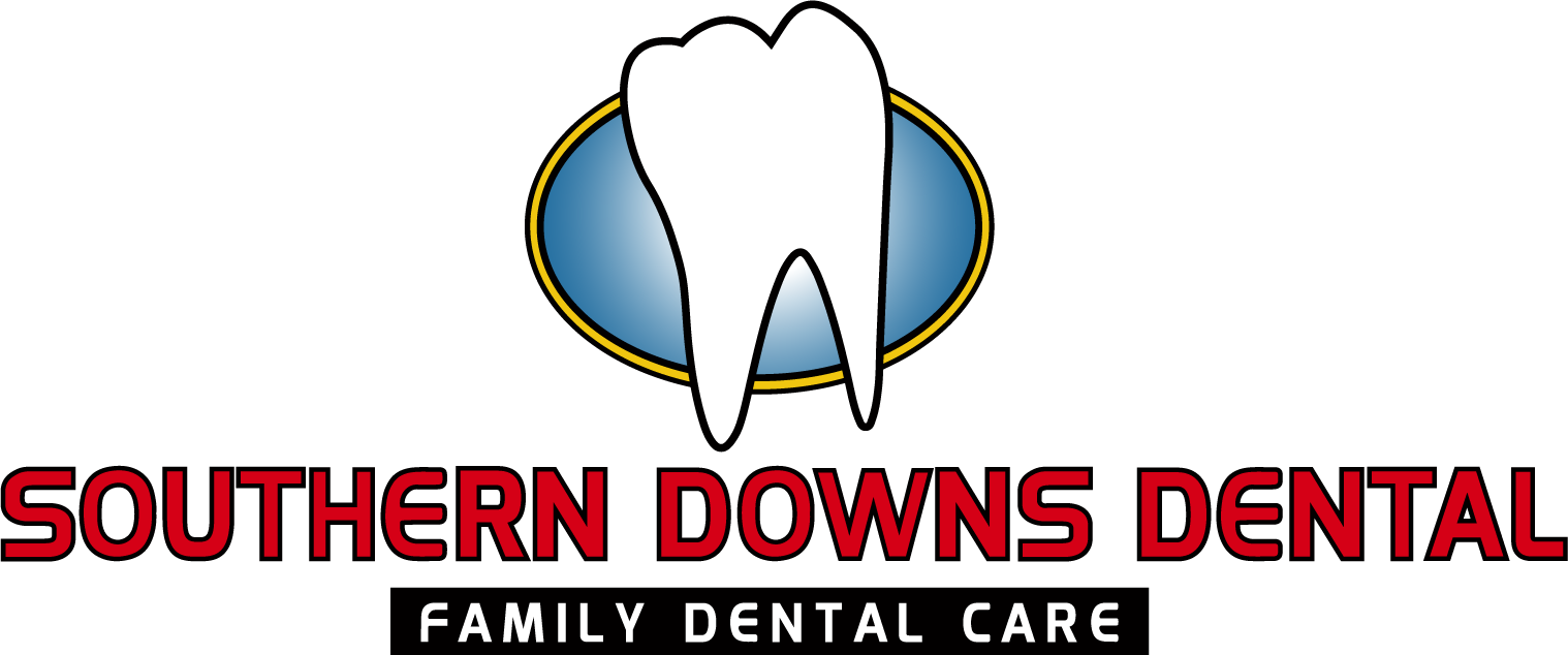 Southern Downs Dental